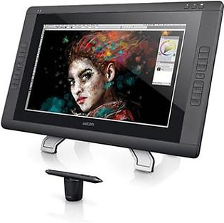 """Wacom Cintiq 22""""HD Pen and Touch Tablet (DTH2200)"""