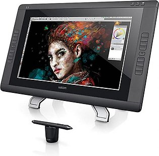 "Wacom Cintiq 22""HD Pen and Touch Tablet (DTH2200)"