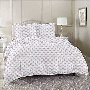 Maguari Duvet Cover Set - 6 Pcs (0385)