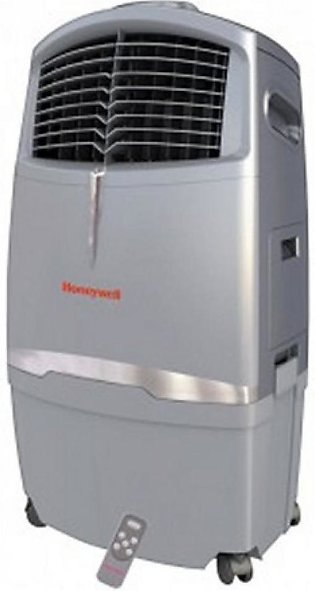 Honeywell 30-Liter Evaporative Air Cooler (CO30XE)