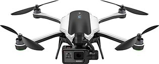 GoPro Karma Quadcopter With Hero 6