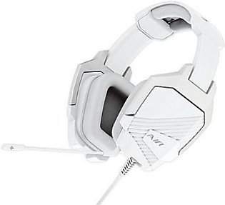Hori AIR Gaming Headset For PS4