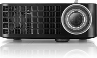 Dell Mobile LED Projector (M115HD)