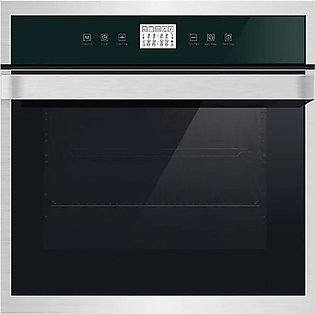 Xpert Built-in Electric Oven 58 Ltr (XRB-60 BS)