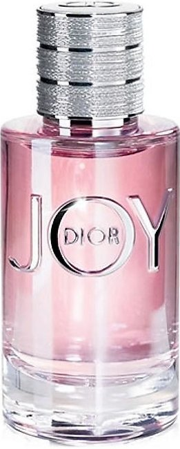 Christian Dior JOY Eau De Parfum For Women 90ml