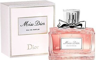 Christian Dior Miss Dior Eau De Parfum For Women 100ml
