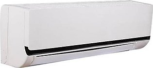 Gaba National Cool Only Split Air Conditioner (GNS-1513HD)