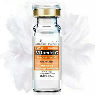 Diy Store Artiscare Vitamin C Whitening Serum