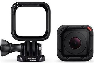GoPro The Frame For Session (ARFRM-002)