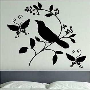 BednShines Wall Stickers (EI-1027)