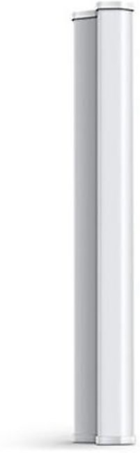 TP-Link 5GHz 19dBi 2x2 MIMO Sector Antenna (TL-ANT5819MS)
