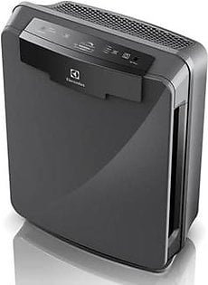 Electrolux Air Purifier (EAP450)