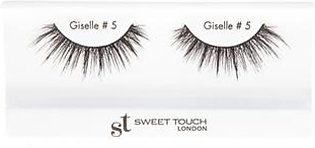 Sweet Touch Eye Lashes Giselle (05)