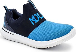 Servis Ndure Sports Shoes For Men Blue (ND-TR-0120)