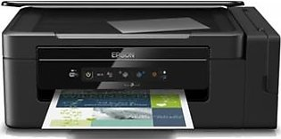 Epson EcoTank ITS Colour Printer (L3050) - Without Warranty
