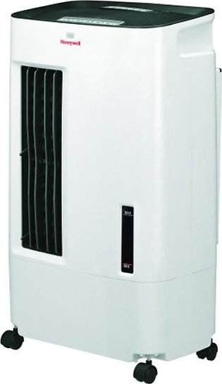 Honeywell 7-Liter Evaporative Air Cooler (CS071AE)