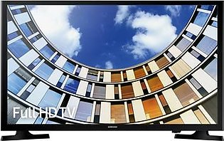 """Samsung 32"""" Full HD LED TV (32M5000) - Without Warranty"""