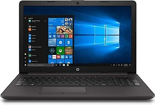 "HP 250 G7 15.6"" Core i5 8th Gen 4GB 500GB Notebook Smoke Grey - Without Warranty"