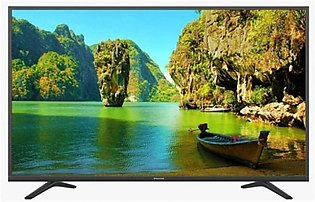 "Hisense 49"" Full HD LED TV (49M2160)"