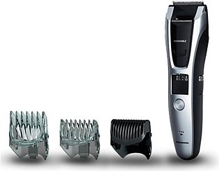 Panasonic Beard and Hair Trimmer (ER-GB75)