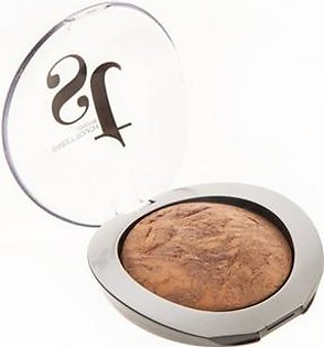 Sweet Touch Highlighter Glow Halo