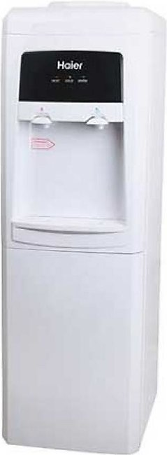 Haier Water Dispenser (HWD-3030)
