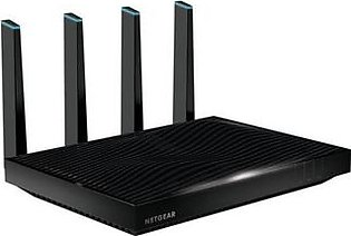 Netgear Nighthawk X8 AC5300 Tri-Band WiFi Router (R8500)