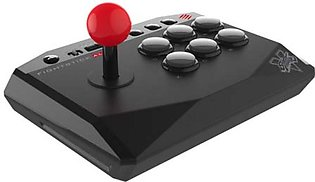 Mad Catz Street Fighter V Arcade FightStick Alpha for PS4 & PS3