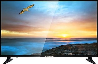 "EcoStar 43"" Sound Pro Full HD LED TV (CX-43U571)"