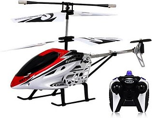 Planet X RC V-Max Helicopter (PX-9482)