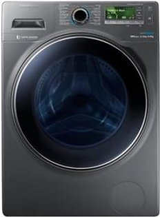 Samsung Front Load Fully Automatic Washing Machine 12KG (WD12J8420GX)