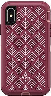 OtterBox Defender Happa Case For iPhone X/XS