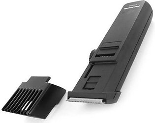 Panasonic Hair Trimmer (ER-2031)