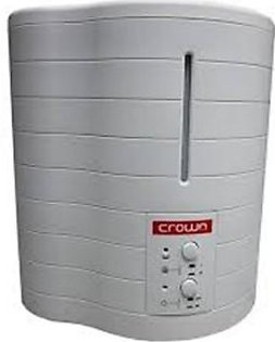 Crown Humidifier (CL-100)