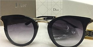 The Smart Shop Dior Sunglasses For Women (0626)