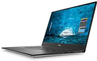 Dell XPS 15 Core i7 8th Gen 16GB 512GB SSD GeForce GTX 1050Ti Touch Laptop (9570) - Without Warranty