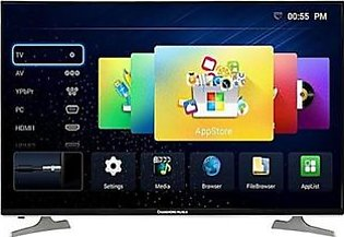 "Changhong Ruba 55"" Smart LED TV (LED55F5808i)"