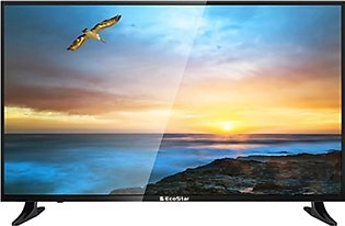 "EcoStar 43"" Sound Pro Full HD LED TV (CX-43U571P)"