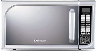 Dawlance Baking Series Microwave 38 Ltr (DW-380-C)