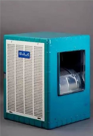 Electronica Evaporative Air Cooler (AC-76)