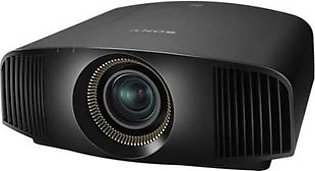 Sony 4K SXRD Home Theater Projector (VPL-VW365ES)