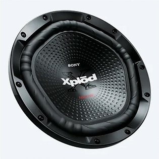 """Sony 12"""" Subwoofer (XS-NW1200)"""