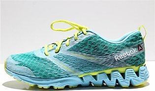 Reebok Sports Shoes For Men Sea Green (RB-3012)