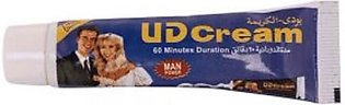 A1 Store UD Delay Cream For Men