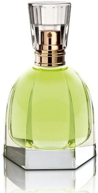 Oriflame Lovely Garden Eau De Toilette For Women 50ml (23838)