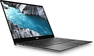 Dell XPS 13 Core i7 10th Gen 16GB 512GB SSD Laptop Silver (7390) - Official W...