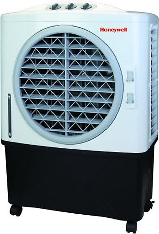 Honeywell 48-Liter Evaporative Air Cooler (CO48PM)