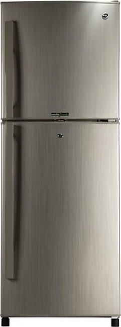 PEL Arctic Fresh Freezer-on-Top Refrigerator 8 Cu Ft (PRAF-2350)