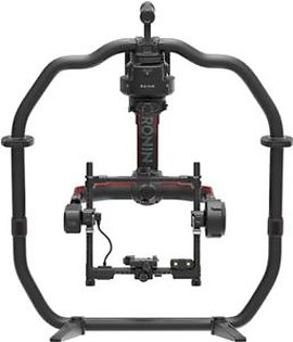 DJI Ronin 2 Camera 3 Axis Aerial Stabilizer