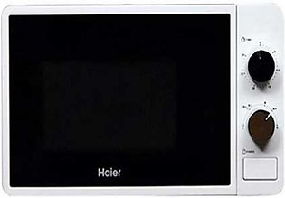 Haier Microwave Oven 20 LTR (HDL-2070MX)